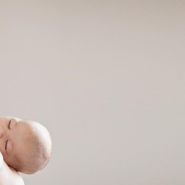 Baby girl Harper