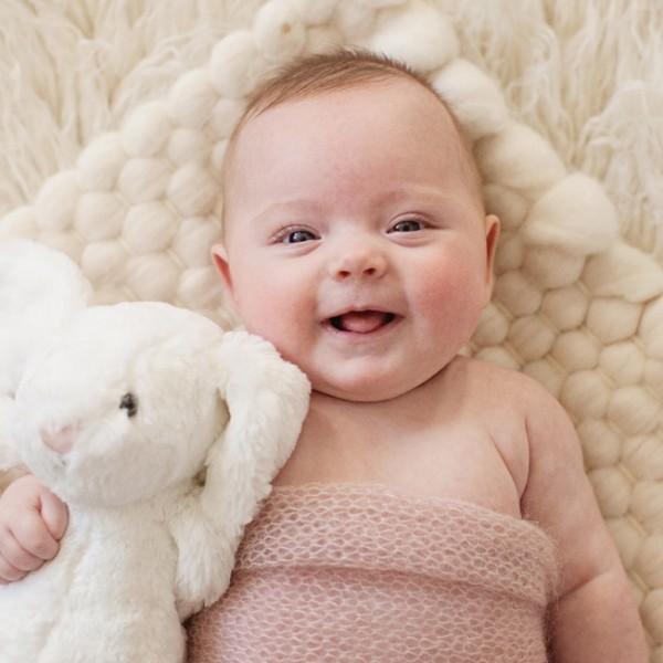 Baby Hana